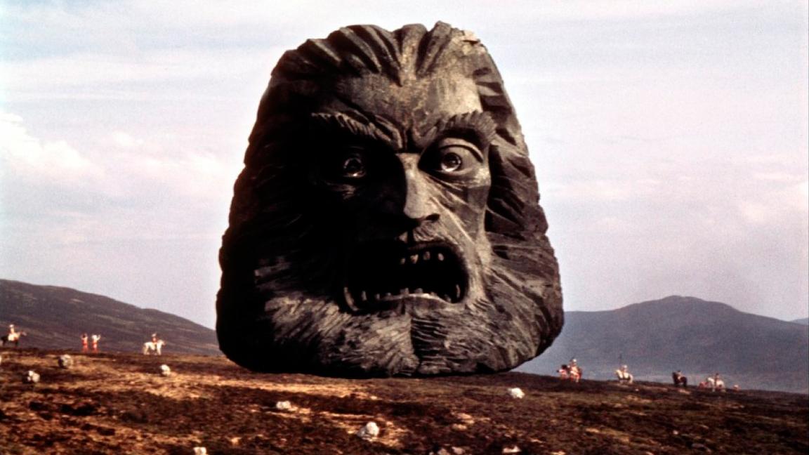 Zardoz_John-Boorman,1974